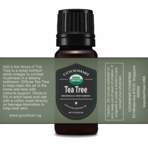 organic-tea-tree-10ml-02
