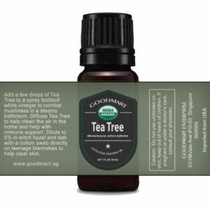 organic-tea-tree-10ml-02