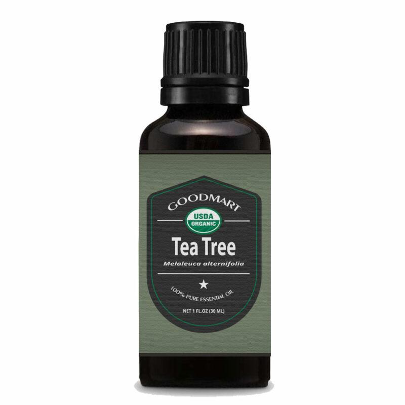 organic-tea-tree-30ml-01