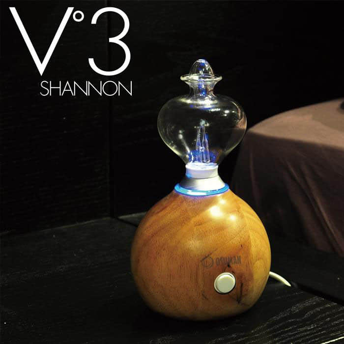 osuman v3 glass cold air nebulizer nebulizing diffuser 1 1