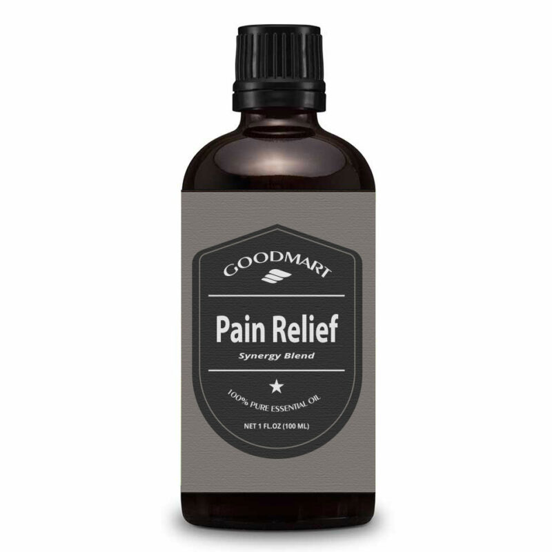 pain-relief-100ml-01