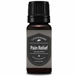 pain-relief-10ml-01
