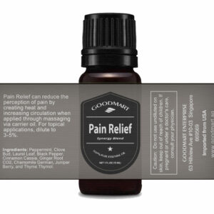 pain-relief-10ml-02