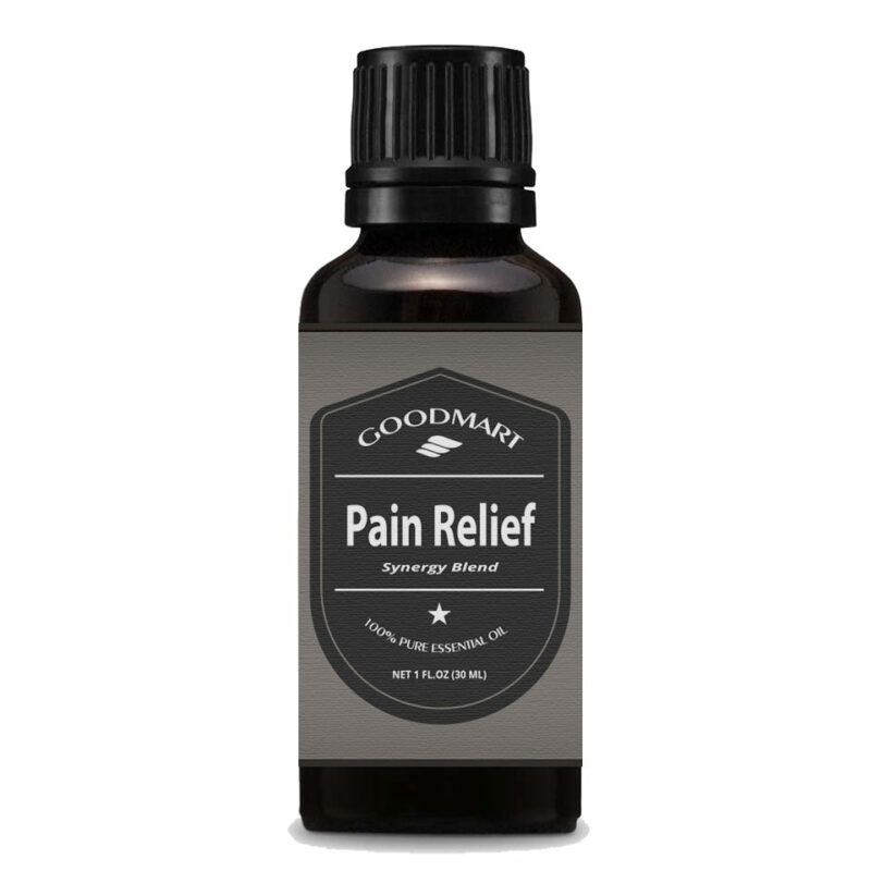 pain-relief-30ml-01