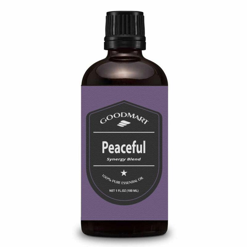 peaceful-100ml-01
