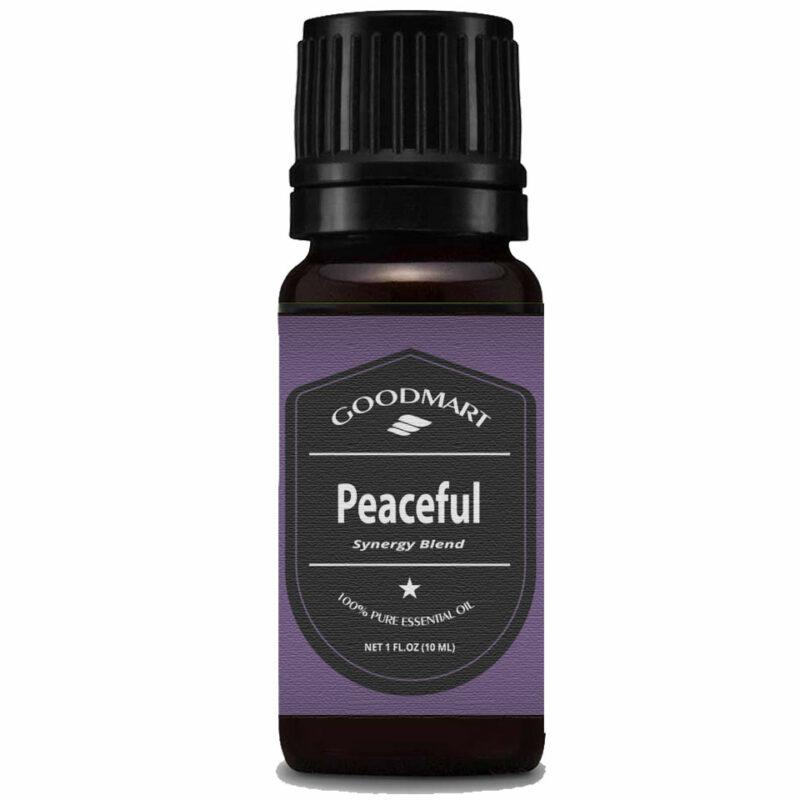 peaceful-10ml-01