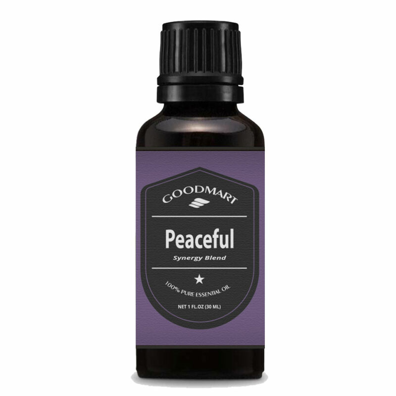 peaceful-30ml-01