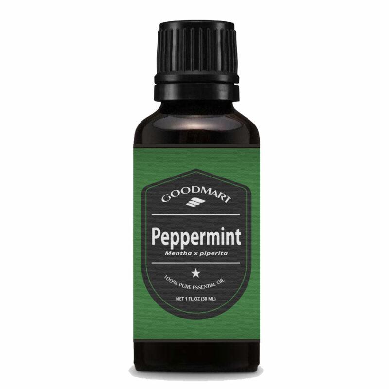 peppermint-30ml-01