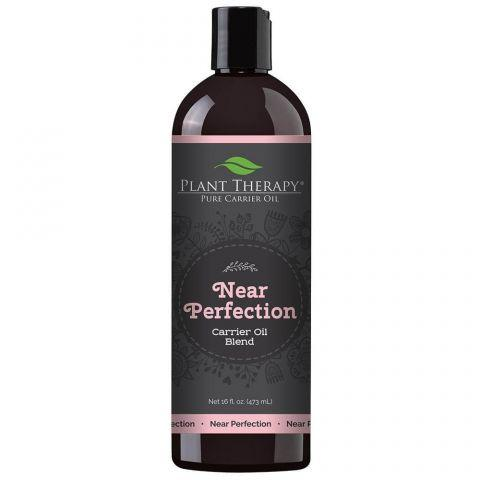 plant therapy near perfection carrier oil blendoilypod 475464