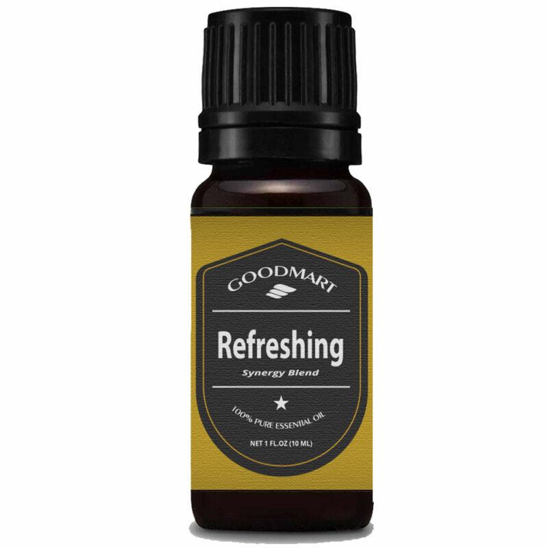 refreshing-10ml-01