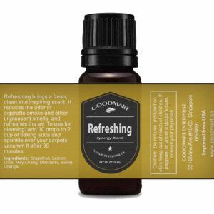 refreshing-10ml-02