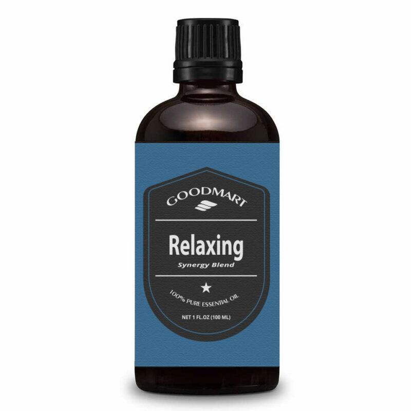 relaxing-100ml-01