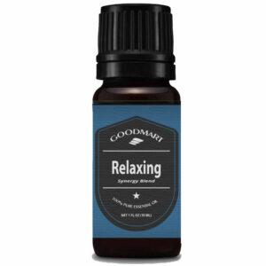 relaxing-10ml-01