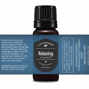 relaxing-10ml-02