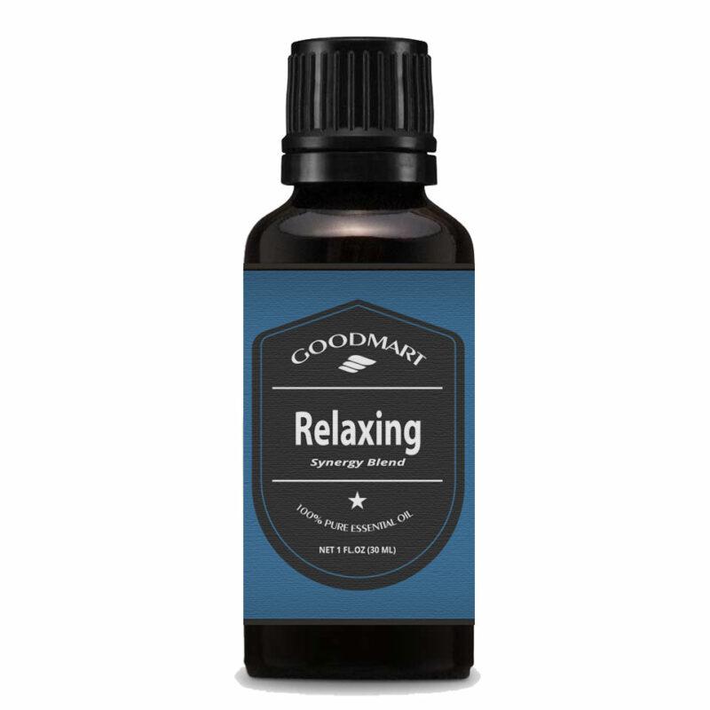 relaxing-30ml-01