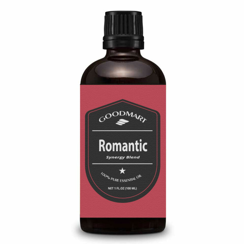 romantic-100ml-01