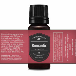 romantic-10ml-02