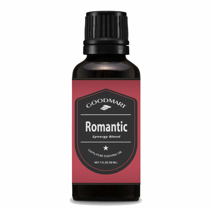 romantic-30ml-01