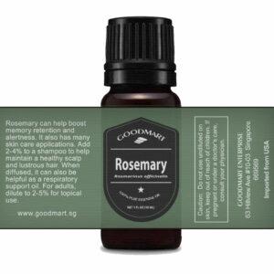 rosemary-10ml-02