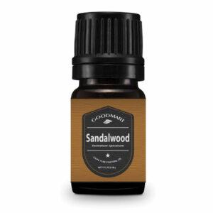 sandalwood-5ml-01