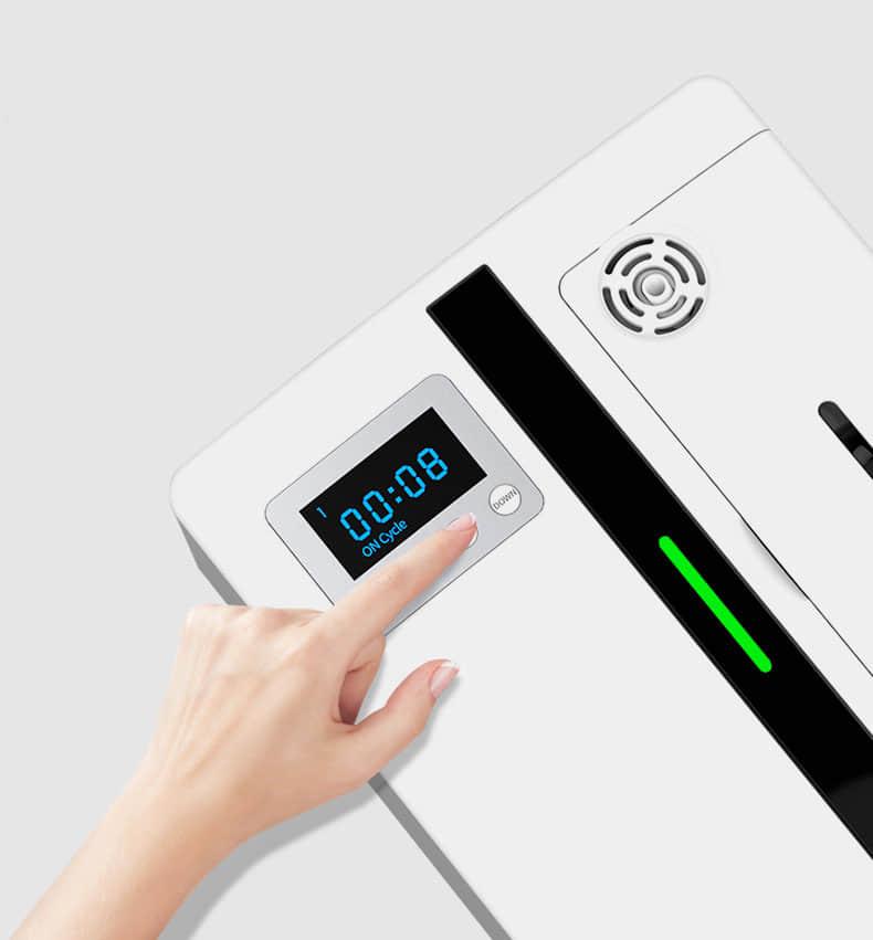 smart diffuser 03