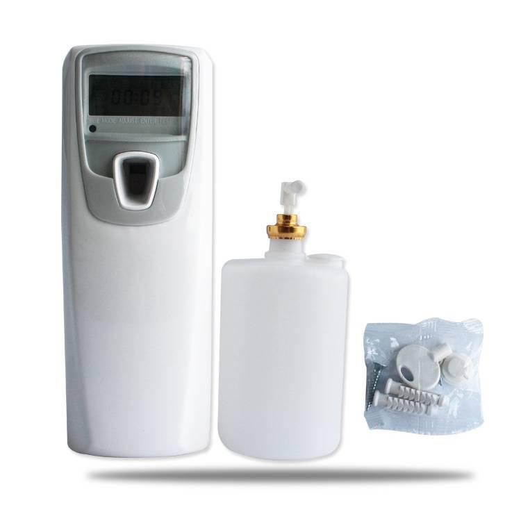smart perfume dispenser 7 1