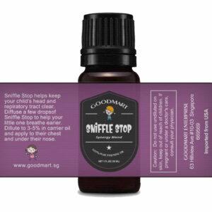 sniffle-stop-10ml-02