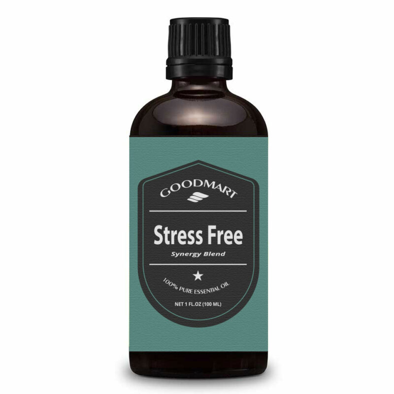 stress-free-100ml-01