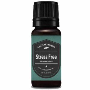 stress-free-10ml-01