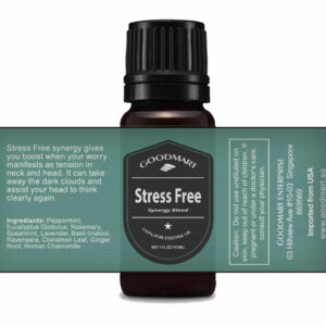 stress-free-10ml-02