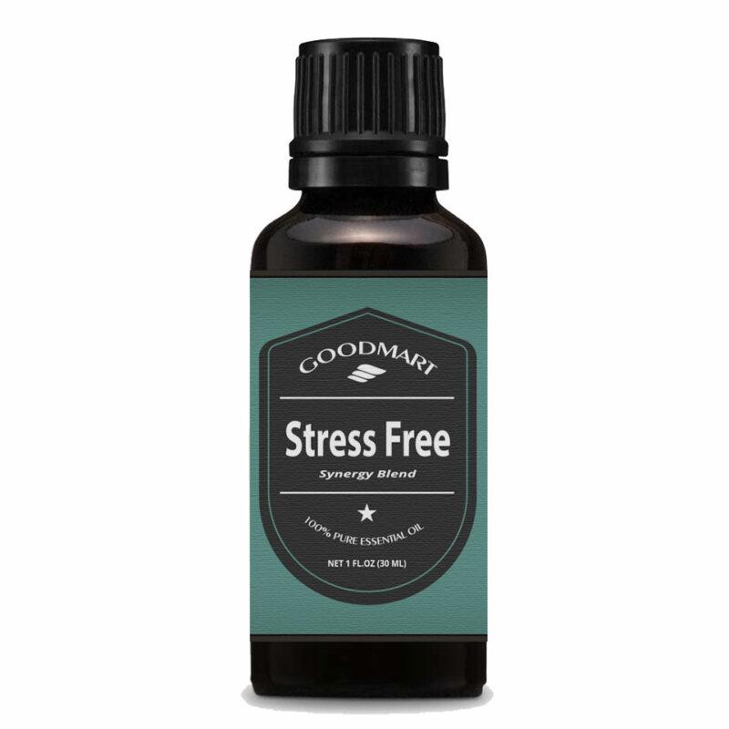 stress-free-30ml-01
