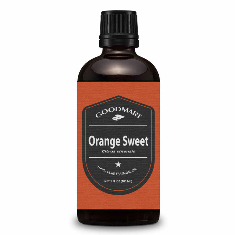 sweet-orange-100ml-01