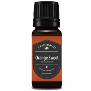 sweet-orange-10ml-01