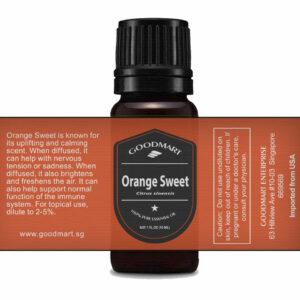 sweet-orange-10ml-012
