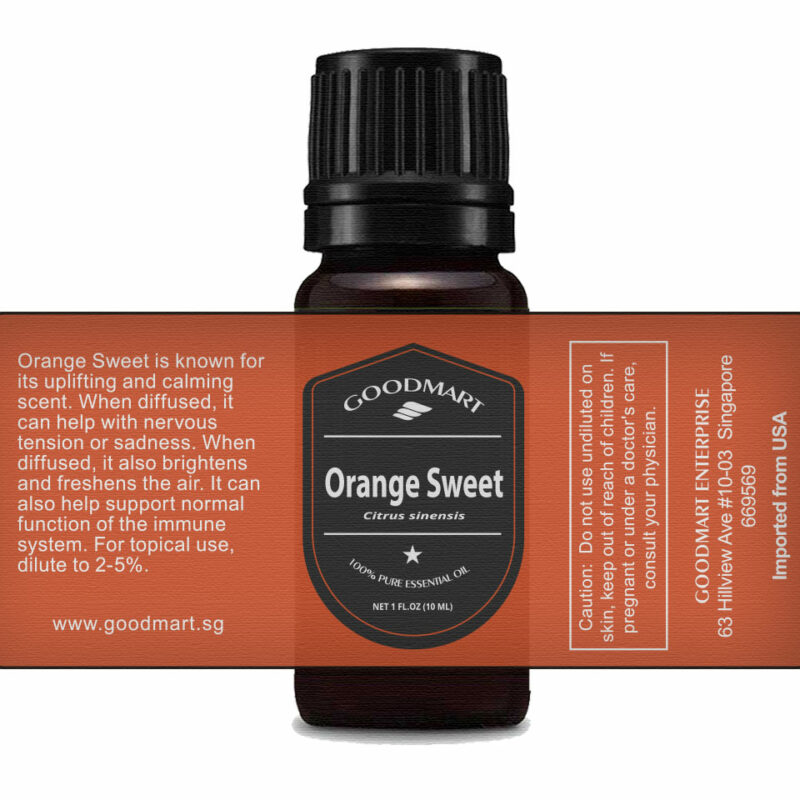 sweet-orange-10ml-012