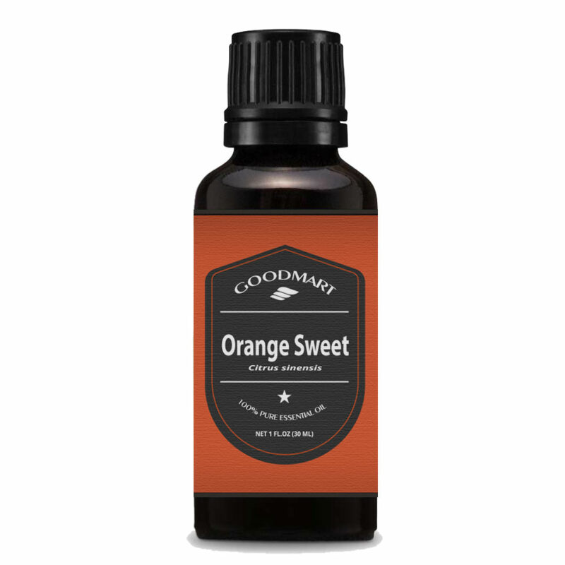 sweet-orange-30ml-01