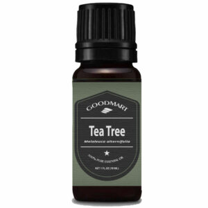 tea-tree-10ml-01-1