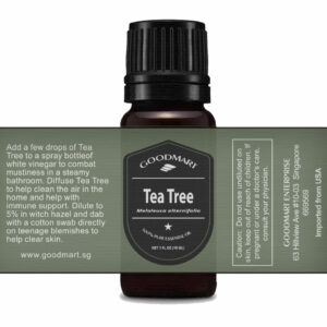 tea-tree-10ml-02
