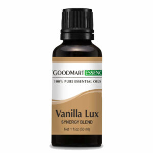 vanila-lux-synergy-30-ml-Front-01