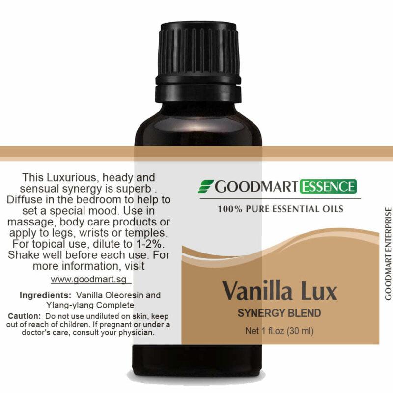 vanila-lux-synergy-30-ml-Front-02