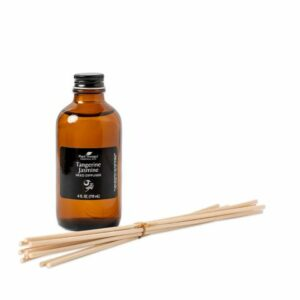 Plant Therapy Reed Diffuser