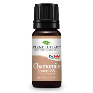Plant Therapy Chamomile German CO2 Extract