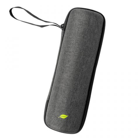 Plant Therapy Portable Diffuser with Travel Pack