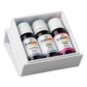 Plant Therapy Growing Up KidSafe Set